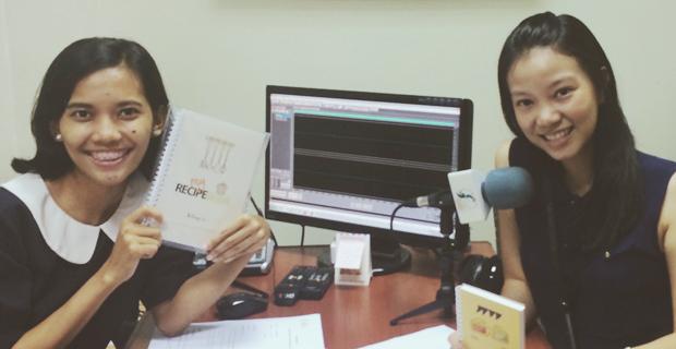 Radio Finance