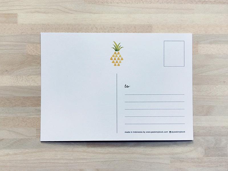 postcards-10