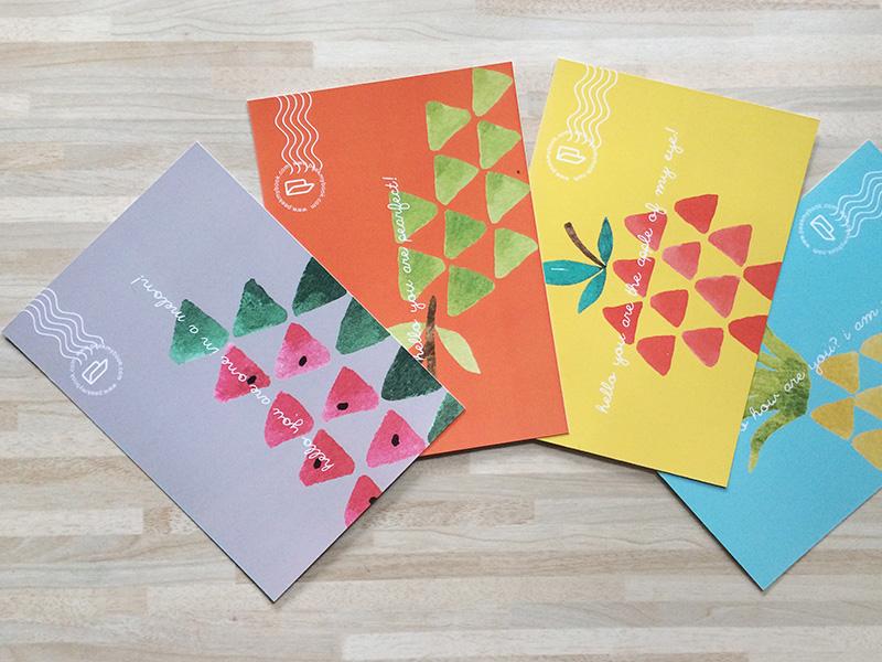 postcards-12