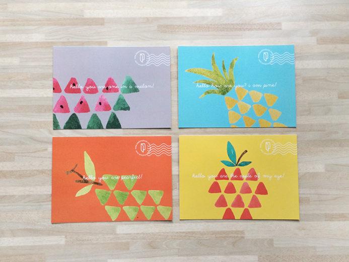 postcards-13