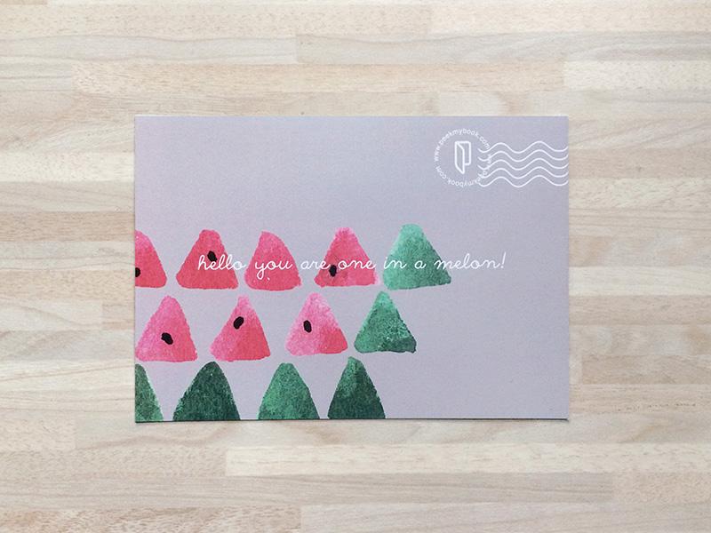 postcards-2