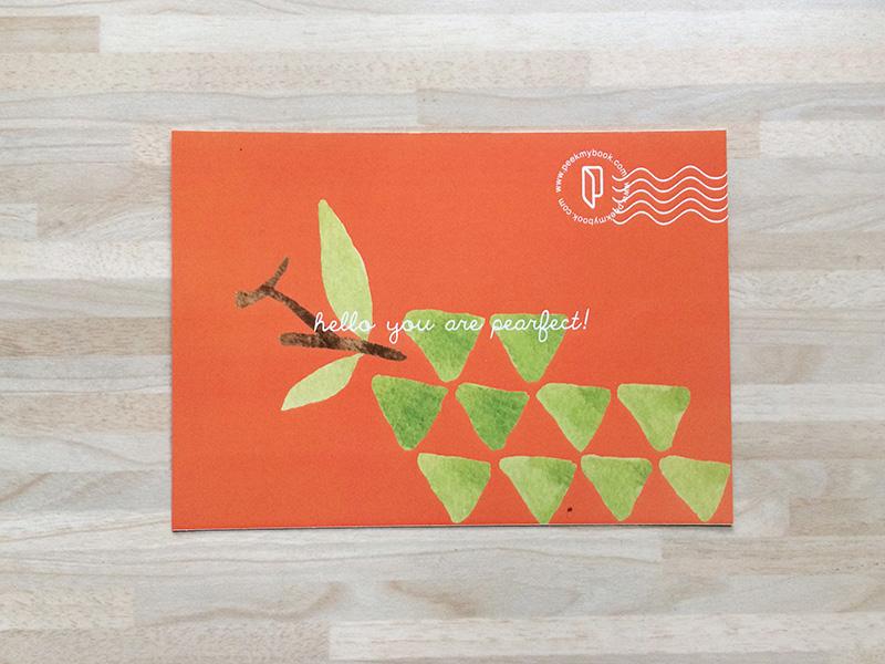 postcards-3