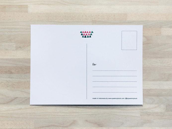 postcards-7