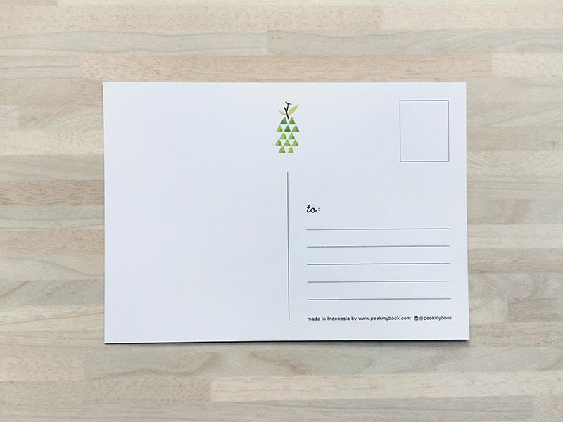 postcards-8