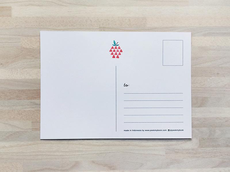 postcards-9